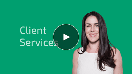 SproutLoud's Senior Manager of Client Services | video