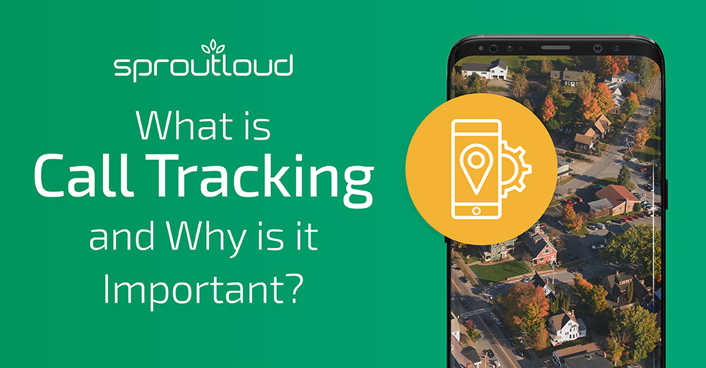 What is Call Tracking and Why is It Important?