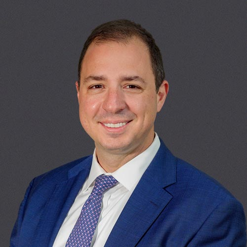 Dave Spinola - Chief Financial Officer